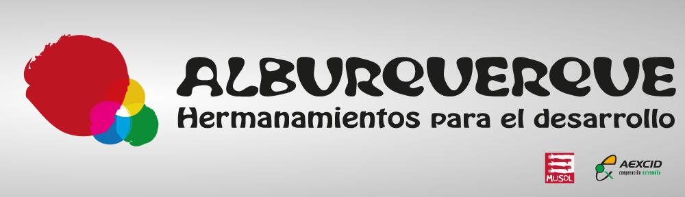 Alburquerque