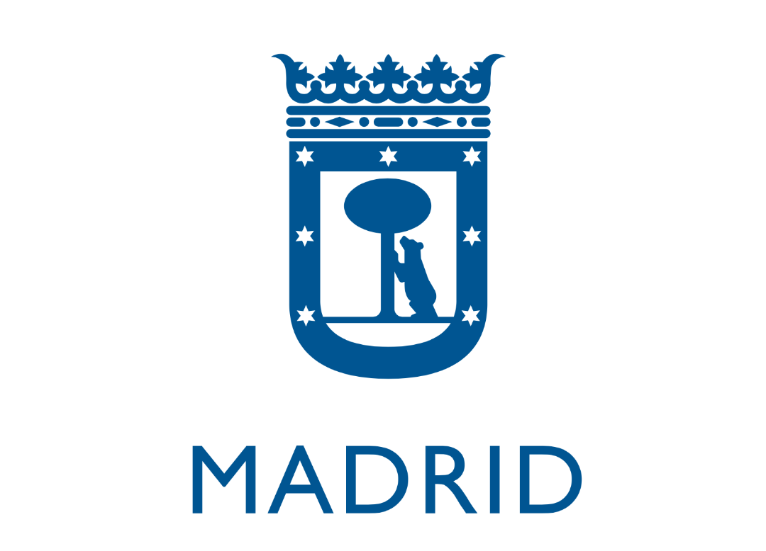 logo-Ayunt Madrid