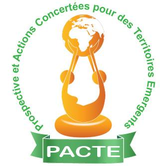 ong pacte
